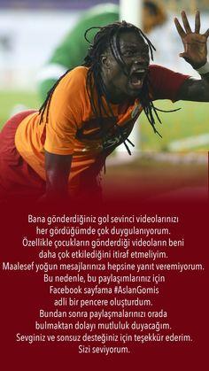Bafatimbi Gomis