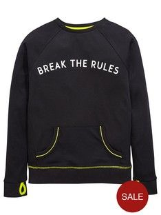 v-by-very-boys-break-the-rules-sport-sweat-top