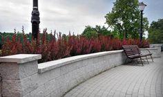 Sidewalk, Patio, Outdoor Decor, Home Decor, Decoration Home, Room Decor, Side Walkway, Walkway, Home Interior Design