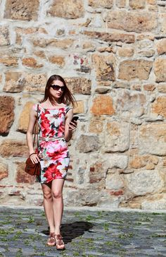 Young Woman Checking her Mobile ...  adult, beautiful, cell, city, digital, dress, fashion, female, internet, lifestyle, map, mobile, mobility, modern, orientation, outdoor, pedestrian, people, person, phone, shopping, smart, smiling, street, summer, technology, telephone, travel, urban, using, walking, wireless, woman, women, young