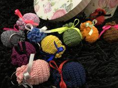 Straw Bag, Crochet, Handmade, Bags, Fashion, Crochet Hooks, Handbags, Hand Made, Moda