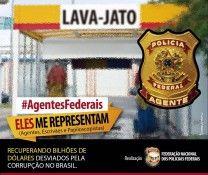 FENAPEF - Câmara rejeita emenda que anistia policiais federais que participaram de movimentos reivindicatórios