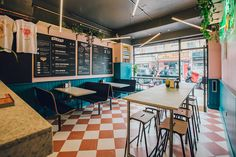 Macauley Culkin's favourite London pizza joint celebrates its success with a Finsbury Park follow up...