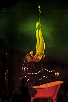 Bath act. Madame Zingara. Anton, Theatre Stage, South Africa, This Is Us, Carnival, Dance, Painting, Animals, Inspiration