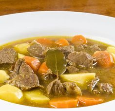 If you have not tasted goat, and many people have not, you are missing out. Goat Recipes, Cooking Recipes, Healthy Recipes, Healthy Foods, Goat Stew Recipe, I Love Food, Good Food, Home Made Sausage, Goat Meat