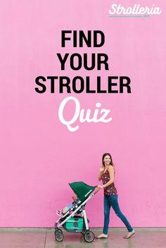 1bbf1ed14c71 47 Best Jogging Strollers images
