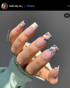 Polygel Nails, Nude Nails, Coffin Nails, Spring Nails, Summer Nails, Acrylic Nail Designs, Acrylic Nails, Channel Nails, Nail Selection