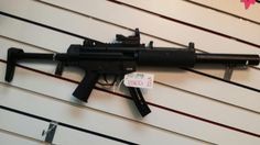 GERMAN SPORT GUNS GSG-522 CARBINE Very $249.99 | BuyaLoading that magazine is a pain! Get your Magazine speedloader today! http://www.amazon.com/shops/raeind