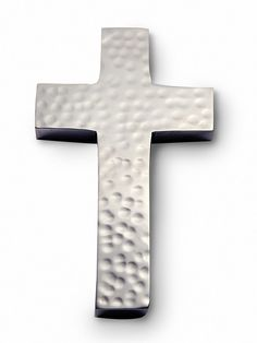 Hand-crafted Decorative Cross Wall Décor