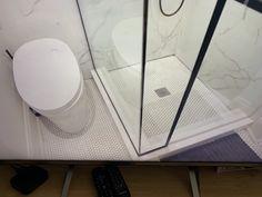 Bathroom, Lighting, Home Decor, Washroom, Decoration Home, Room Decor, Full Bath, Lights, Bath