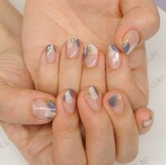 nail-art-5.png 588×585 pixels