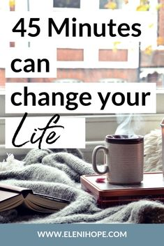Life Coach Business Names Product Self Confidence Tips, Confidence Building, Live For Yourself, Improve Yourself, What Is Thrive, Life Coach Quotes, What Is Self, Life Coaching Tools, Stress Relief Tips