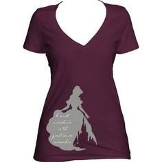 beauty and the beast t shirts - Google Search