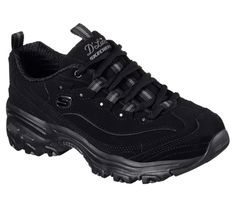68f7e15068c1b Size 8 Skechers D Lites, Foams Sneakers, Casual Sneakers, Shoes Sneakers, On