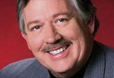John Conlee Country music singer