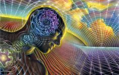 #Los científicos desentrañan la 'crisis mundial de sueño' - Granma Internacional: Granma Internacional Los científicos desentrañan la…