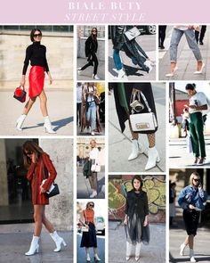 Capri Pants, Street Style, Fashion, Moda, Capri Trousers, Urban Style, Fashion Styles, Street Style Fashion, Fashion Illustrations