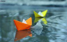 """"""" Se vuoi costruire una barca, non radunare uomini per tagliare legna, dividere i compiti e impartire ordini, ma insegna loro la nostalgia per il mare vasto e infinito. - #AntoinedeSaint-Exupéry #quotes #ocean #sea #view #navystyle #waves"""""""