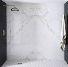 Natural stone tiles by Mandarin Stone - Hege in France