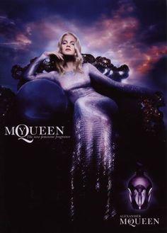MyQueen - Alexander McQueen
