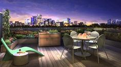 •A Real true legend in the making : Canary Park Condo Towns •398 Front Street East & Cherry Streets   In Corktown condos •Gorgeous Townhomes to call home with massive square footage •Open Concept Livings & Kitchens   Balconies and Terraces •Just a stone throw distance to the fabled Distillery District •Open Concept Totally Integrated Kitchens   Stainless Steel Everything •Massive 2 Bedroom + Den 1234 SF   $720,900 •www.torontodowntowncondos.com/canaryparktowns