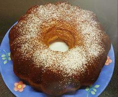 Rezept Eierlikör- oder Baileyskuchen von Biakmaja - Rezept der Kategorie Backen süß
