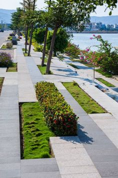 Dong Da Lake-scape. Image courtesy of Mia Design Studio. Photographer(s) credit(s) listed below.