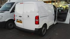 The Peugeot #vanleasing deal   One of the many cars and vans available to lease from www.vanlease.uk.com