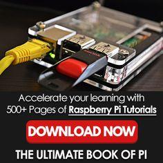 Ultimate Book of Pi