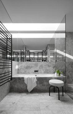 MAH Residence :: Mim Design