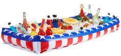 OTC - Patriotic Inflatable Buffet Cooler for Indoor/Outdoor by OTC, http://www.amazon.com/dp/B007THQ7MW/ref=cm_sw_r_pi_dp_x_UWitzbN8C92VN