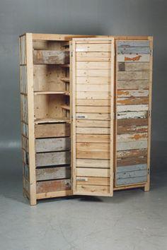 scrap wood pieces - Google Search