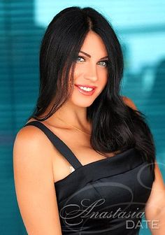 Date the woman of your dreams: caring Russian girl Tatyana from Dnepr