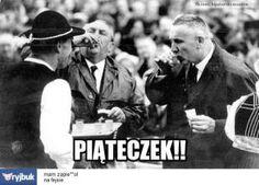 http://ryjbuk.pl/piateczek-303479