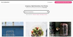 Best free stock photo sites list, you can use for your personal or commercial purpose. Free stock photo websites are a useful list to easily find free stock image Stock Photo Websites, 100 Logo, Free Photos, Royalty Free Stock Photos, Scenery, Blog, Landscape, Blogging, Paisajes