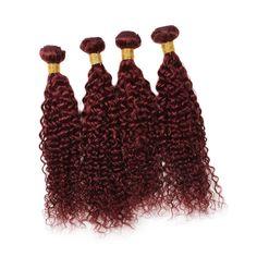 wholesale human hair in dubai, bohemian curl human hair weave