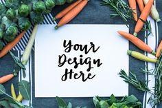 vegetable mockup psd mockupfree psd mockups templates for magazine book stationery apparel device mobile editorial