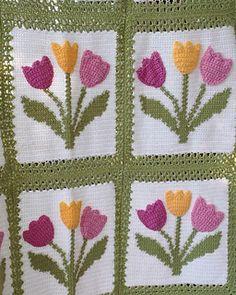 Pb134-tulip-crochet-afghan-detail-festival-optw_small2