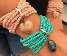 Handmade Wire Jewelry, Handmade Bracelets, Custom Jewelry, Beaded Jewelry, Opal Jewelry, Antique Jewelry, Antique Silver, Silver Jewelry, Bijoux Design