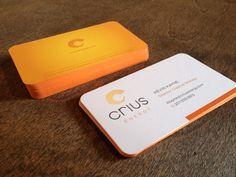 http://cardobserver.com/wp-content/uploads/2013/03/cool-orange.gif