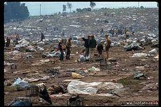 Google Image Result for http://www.topfoto.co.uk/gallery/Woodstock1969/images/prevs/imw0019057.jpg