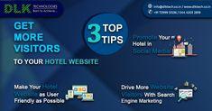Seo Services Company, Best Seo Services, Web Development Company, Hotel Website, Chennai, Digital Marketing, Restaurants, Engineering, Social Media
