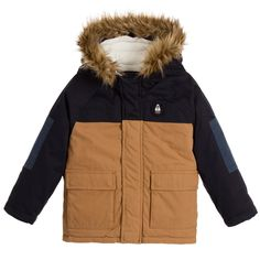 a2ef87eb48b7 40 Best Kids Clothes for Boys images