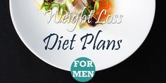 Middle-aged men are at a crossroads in life, where, furthermore to fretting about their waistlines, they also needs to begin to worry on the subject of their longevity. A perfect diet plan for a middle-aged men can help you lose pounds and steer clear of the potential pitfalls of maturing, includi... Powered by RebelMouse