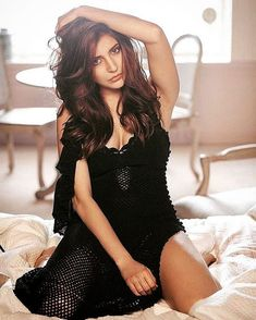 Anushka Sharma ......... #BollywoodLadiesFashion Bollywood Wallpaper ARISTA INSTANT HAND SNITIZER (500) PHOTO GALLERY  | AMAZON.IN  #EDUCRATSWEB 2020-04-28 amazon.in https://www.amazon.in/images/I/81Cv+DBQzyL._AC_UL320_.jpg