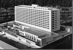 Restos de Colecção: Hotel Ritz