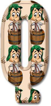 Blogger Templates, Luigi, Bowser, Disney Characters, Fictional Characters, Letters, Disney Princess, Party, Jr