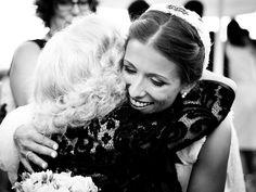 casarcomgraca noivos casamento inspirações vestidos weddingplanner