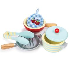 cooking toys - Google Search