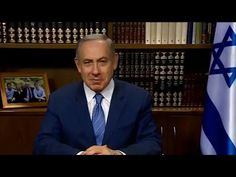 What will a Trump presidency mean for U.S.-Israel relations?